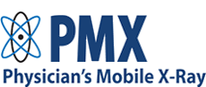 Physicians Mobile X-ray, Inc